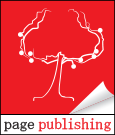 Page Publishing